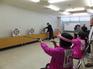 シニアクラブ静岡県 長寿者いきいきフェア(平成26年1月18日)