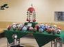 浜松日本伝統芸能協会 第12回日本伝統芸能祭