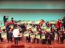 第25回浜北吹奏楽団定期演奏会(平成26年2月23日)