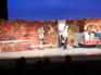 静岡県立浜松西高等学校演劇部 平成26年春公演(平成26年4月1日)
