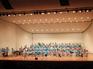 浜北西高校吹奏楽部 サマーコンサート