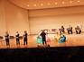 音楽の絵本 ズーラシアンブラスと弦うさぎ~動物たちの不思議な演奏会~(平成26年6月29日)