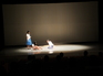 静岡県立浜松商業高等学校演劇部 定期公演
