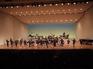 浜松市立浜北北部中学校吹奏楽部 第14回定期演奏会