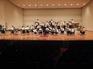 浜松市立北浜東部中学校吹奏楽部 第4回定期演奏会