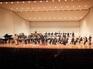 浜松市立与進中学校吹奏楽部 第14回定期演奏会
