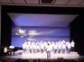はまきた少年少女合唱団 第29回定期演奏会