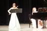 ゆるやかコンサート2017秋 ~ヴァイオリンとピアノ~