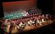 みぶ和洋奏楽2020 開催レポート