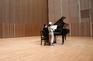 ネオパーサ浜松のイベントに出演しました〈MIBUワークショップ モダンダンス〉