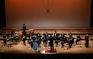 MIBUワークショップ-モダンダンス 9~11月の練習
