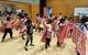 MIBUワークショップ-モダンダンス 4~5月の練習