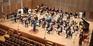 第2回MIBU吹奏楽フェスティバル 開催レポート