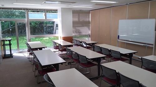 第1会議室.jpg