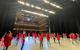 「バレエ・ダンスの祭典」MIBUワークショップ出演レポート