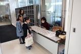【活動報告】イベントサポーターズ12月