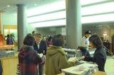 【活動報告】イベントサポーターズ2020年1月