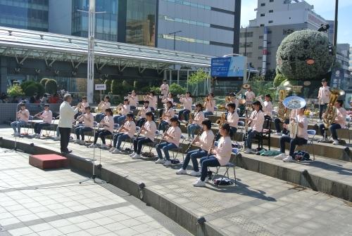 はまかるNEO(財団法人浜松市文化振興財団 Hamamatsu Cultural Foundation)