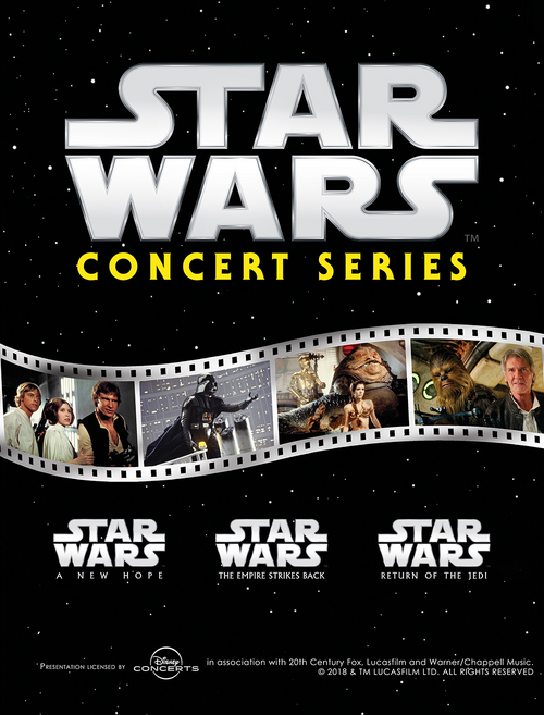 Star_Wars_Concert_Series_key_S暫定版.jpg