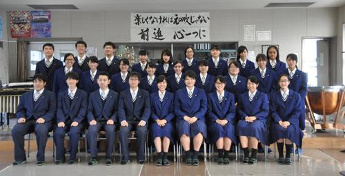 浜松江之島高校吹奏楽部1.jpg