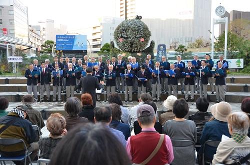 男声合唱団オーロラ.JPGのサムネイル画像