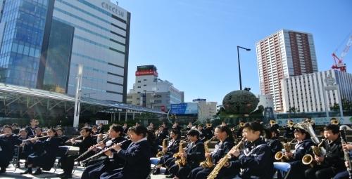 浜松市選抜.JPG
