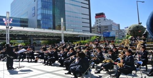 浜松西高・中.JPGのサムネイル画像