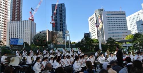 石川選抜.JPGのサムネイル画像