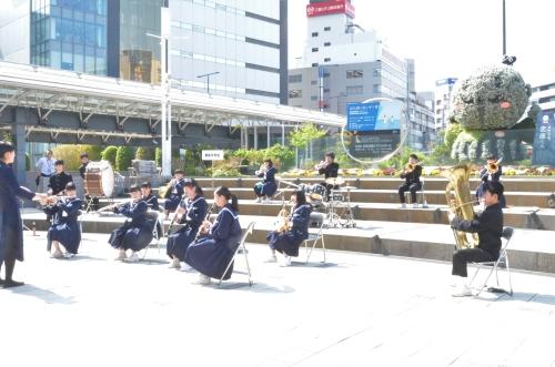 舞阪中.JPG