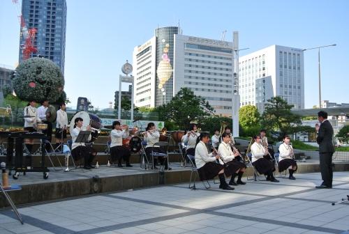 大平台高校.JPG
