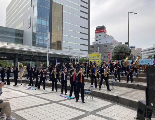 浜松市立.jpg