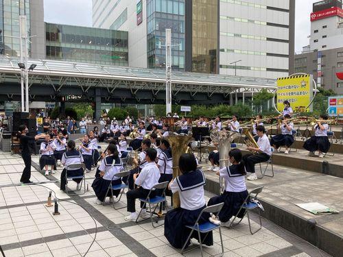 南陽中学校(小).JPG