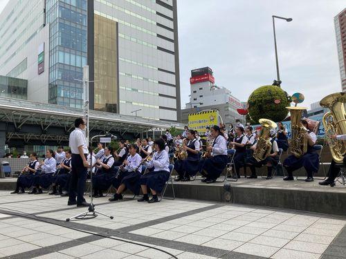 篠原&高台中学校(小).JPG