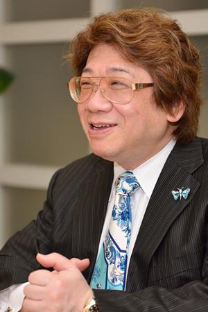 ピアニスト 斎藤雅広